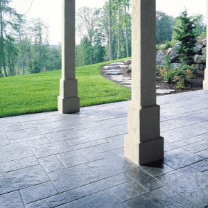 Royal Ashler Slate Washington