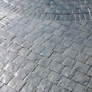 London-Cobblestone